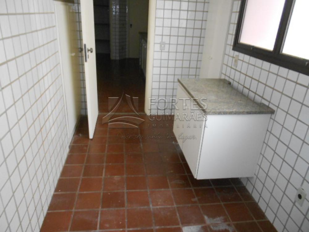 Alugar Apartamentos / Padrão em Ribeirão Preto apenas R$ 1.300,00 - Foto 20