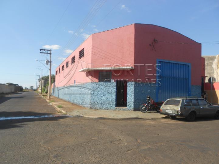 Alugar Comercial / Salão em Ribeirão Preto apenas R$ 3.000,00 - Foto 1