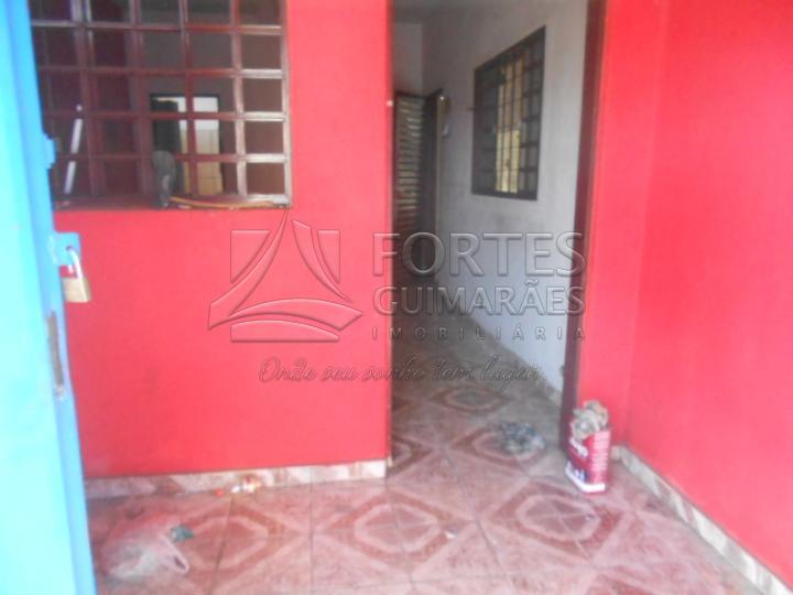 Alugar Comercial / Salão em Ribeirão Preto apenas R$ 3.000,00 - Foto 10