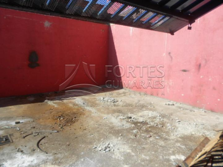 Alugar Comercial / Salão em Ribeirão Preto apenas R$ 3.000,00 - Foto 5
