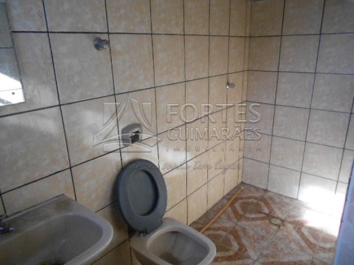 Alugar Comercial / Salão em Ribeirão Preto apenas R$ 3.000,00 - Foto 9