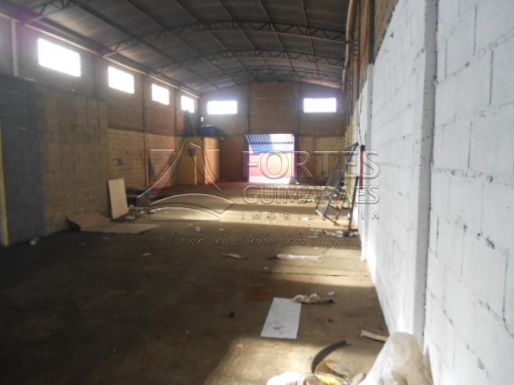 Alugar Comercial / Salão em Ribeirão Preto apenas R$ 3.000,00 - Foto 2