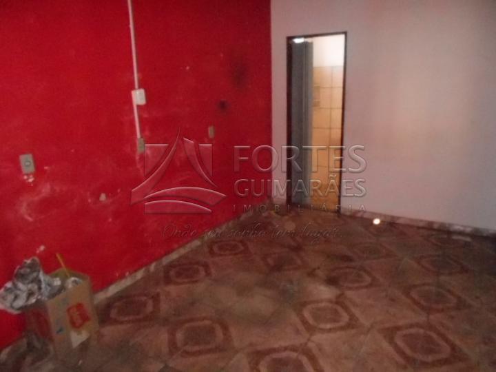 Alugar Comercial / Salão em Ribeirão Preto apenas R$ 3.000,00 - Foto 8