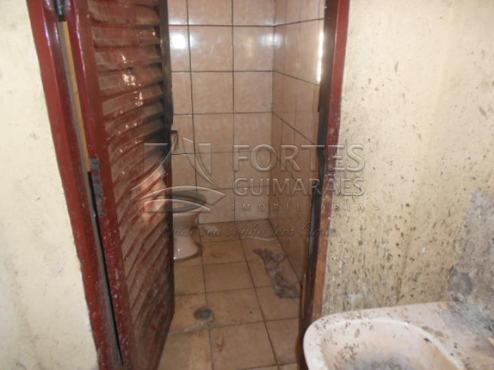 Alugar Comercial / Salão em Ribeirão Preto apenas R$ 3.000,00 - Foto 6