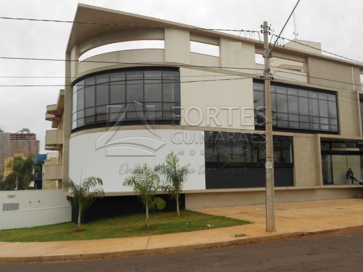 Imobiliária Fortes Guimarães - Comercial
