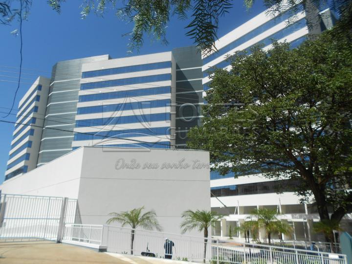 Alugar Comercial / Sala em Ribeirão Preto. apenas R$ 1.100,00