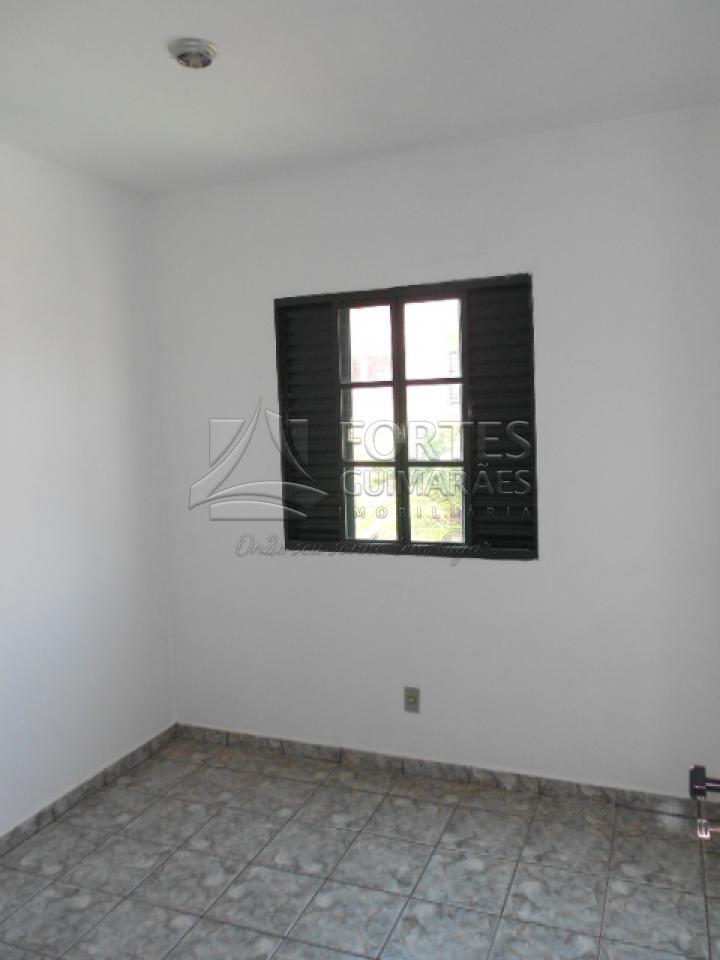 Alugar Apartamentos / Padrão em Ribeirão Preto apenas R$ 800,00 - Foto 11