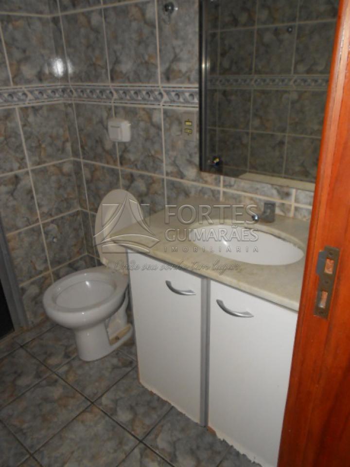Alugar Apartamentos / Padrão em Ribeirão Preto apenas R$ 800,00 - Foto 20