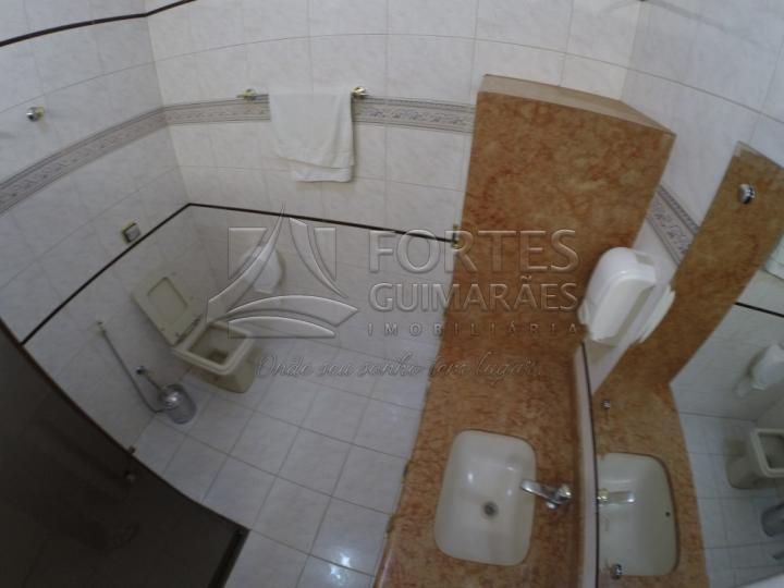 Alugar Comercial / Imóvel Comercial em Ribeirão Preto apenas R$ 7.000,00 - Foto 19
