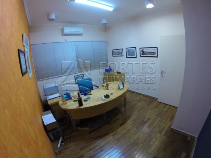 Alugar Comercial / Imóvel Comercial em Ribeirão Preto apenas R$ 7.000,00 - Foto 15