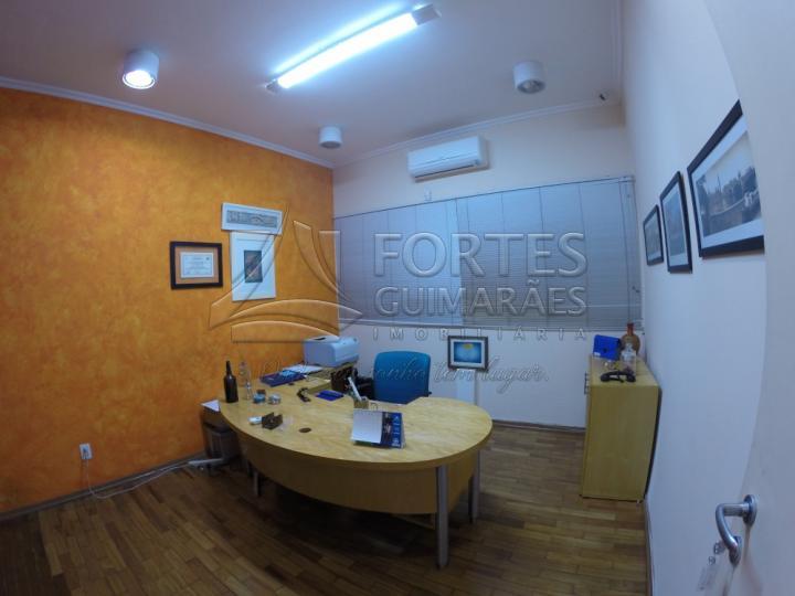 Alugar Comercial / Imóvel Comercial em Ribeirão Preto apenas R$ 7.000,00 - Foto 14