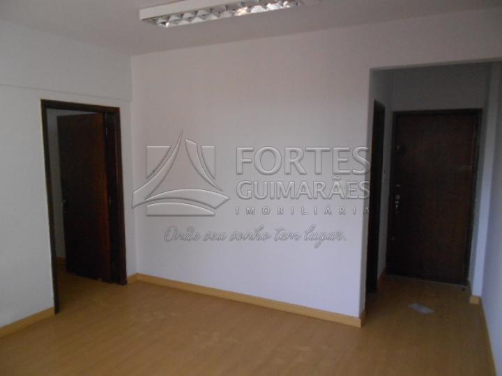 Alugar Comercial / Sala em Ribeirão Preto apenas R$ 400,00 - Foto 2