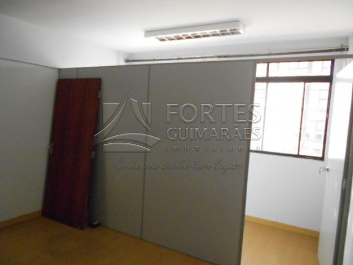 Alugar Comercial / Sala em Ribeirão Preto apenas R$ 400,00 - Foto 5