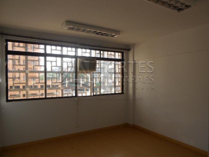 Alugar Comercial / Sala em Ribeirão Preto apenas R$ 300,00 - Foto 1