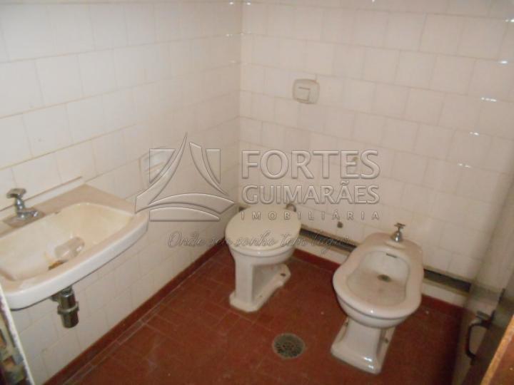 Alugar Comercial / Sala em Ribeirão Preto apenas R$ 400,00 - Foto 6
