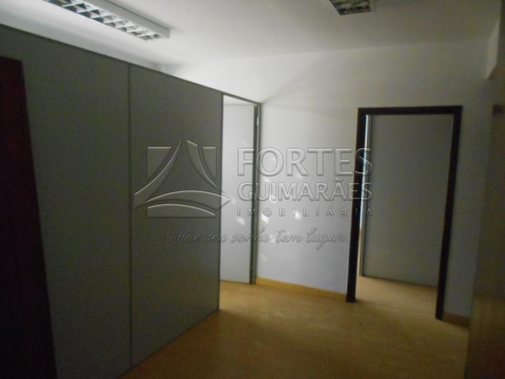 Alugar Comercial / Sala em Ribeirão Preto apenas R$ 400,00 - Foto 4