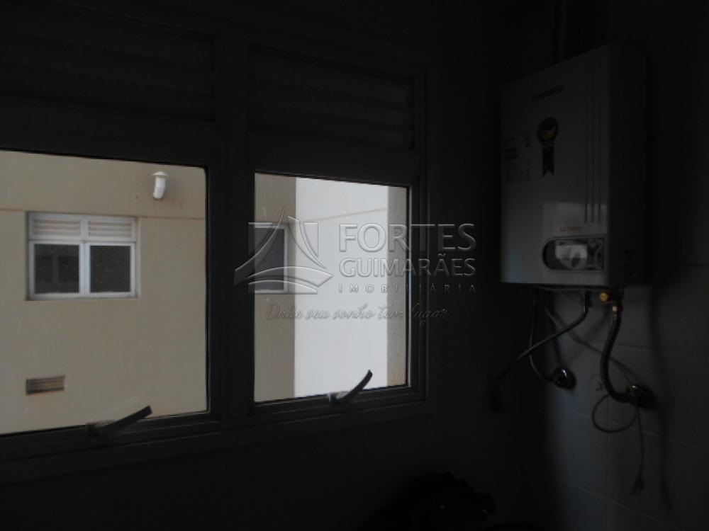 Alugar Apartamentos / Padrão em Ribeirão Preto apenas R$ 2.500,00 - Foto 18