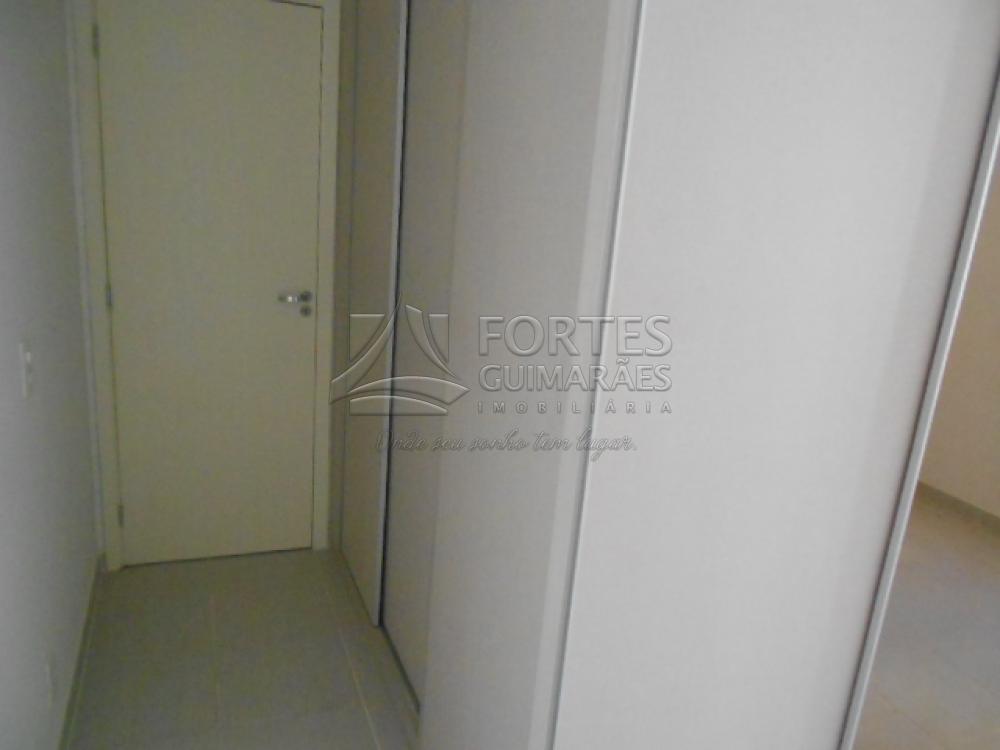 Alugar Apartamentos / Padrão em Ribeirão Preto apenas R$ 2.500,00 - Foto 16