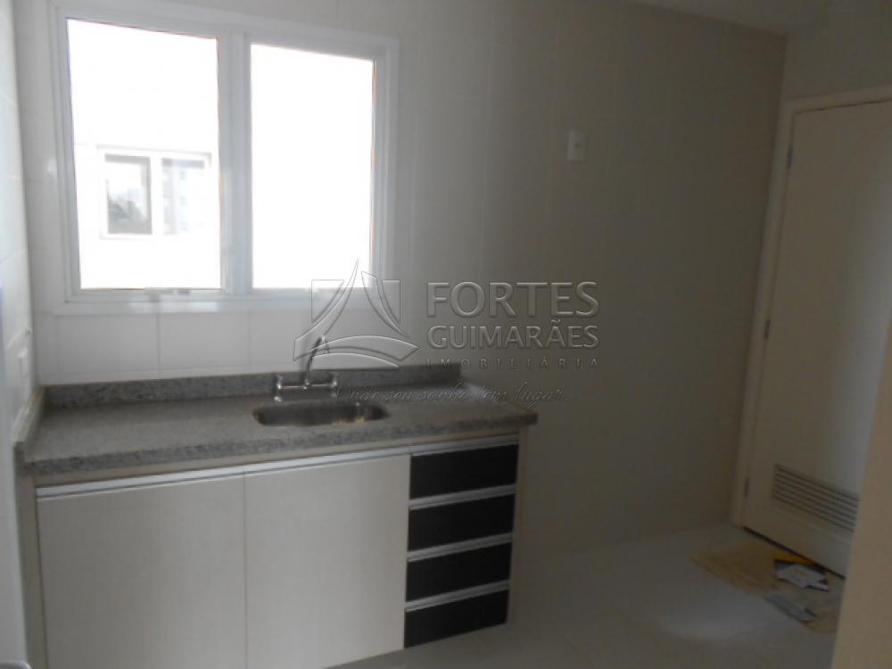 Alugar Apartamentos / Padrão em Ribeirão Preto apenas R$ 2.500,00 - Foto 6