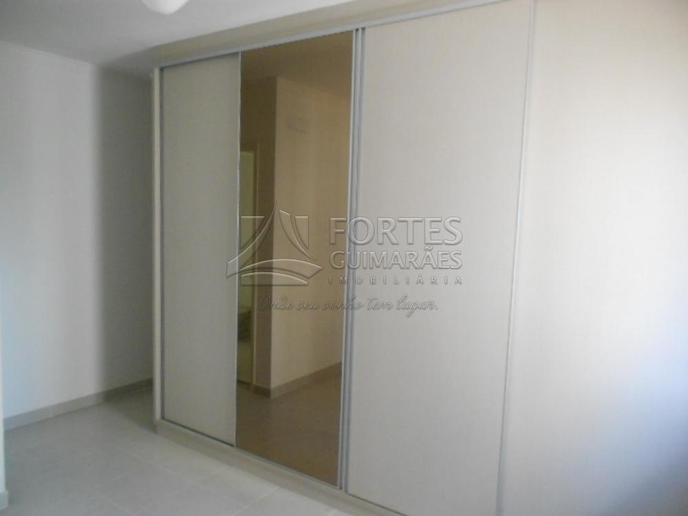 Alugar Apartamentos / Padrão em Ribeirão Preto apenas R$ 2.500,00 - Foto 15