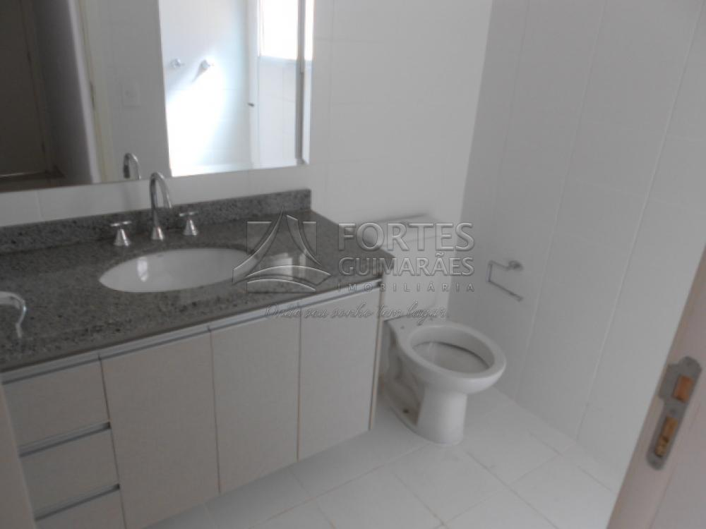 Alugar Apartamentos / Padrão em Ribeirão Preto apenas R$ 2.500,00 - Foto 17
