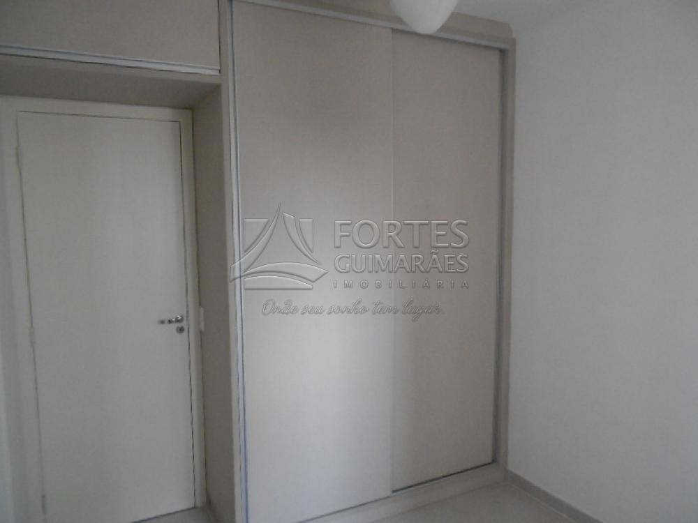 Alugar Apartamentos / Padrão em Ribeirão Preto apenas R$ 2.500,00 - Foto 9
