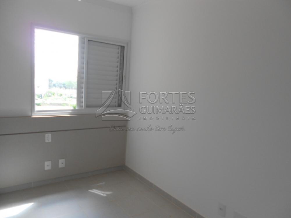 Alugar Apartamentos / Padrão em Ribeirão Preto apenas R$ 2.500,00 - Foto 11