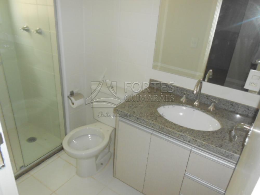 Alugar Apartamentos / Padrão em Ribeirão Preto apenas R$ 2.500,00 - Foto 13