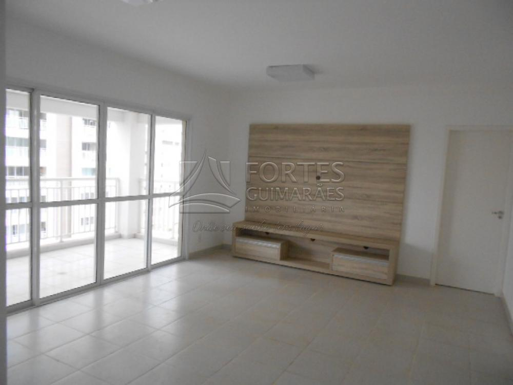 Alugar Apartamentos / Padrão em Ribeirão Preto apenas R$ 2.500,00 - Foto 2