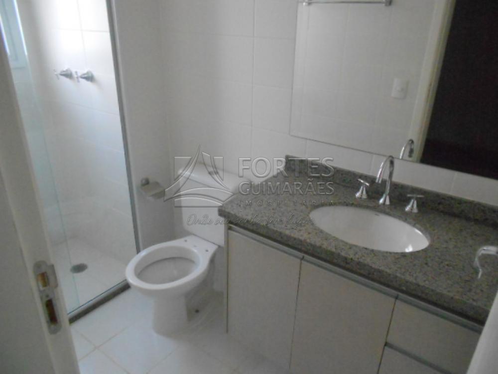 Alugar Apartamentos / Padrão em Ribeirão Preto apenas R$ 2.500,00 - Foto 10