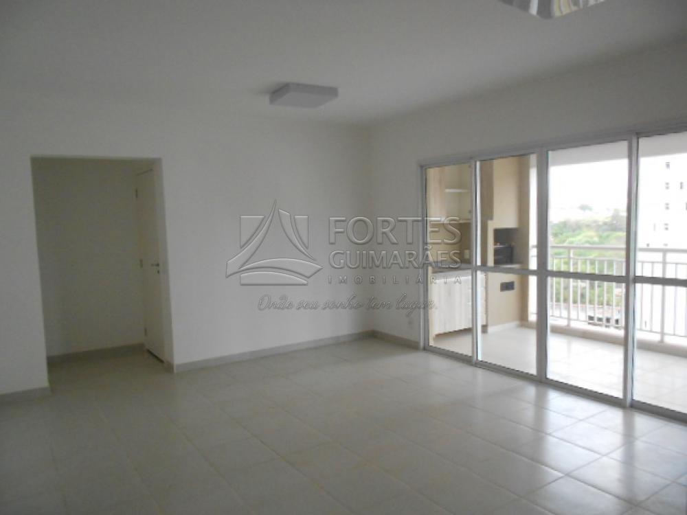 Alugar Apartamentos / Padrão em Ribeirão Preto apenas R$ 2.100,00 - Foto 3