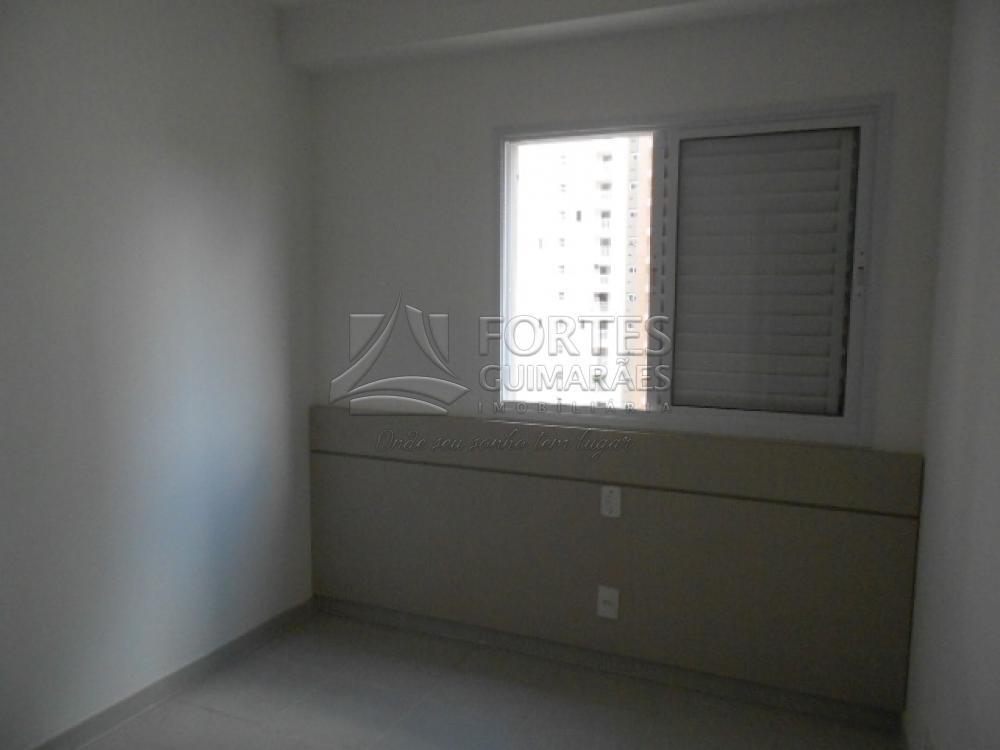 Alugar Apartamentos / Padrão em Ribeirão Preto apenas R$ 2.500,00 - Foto 8