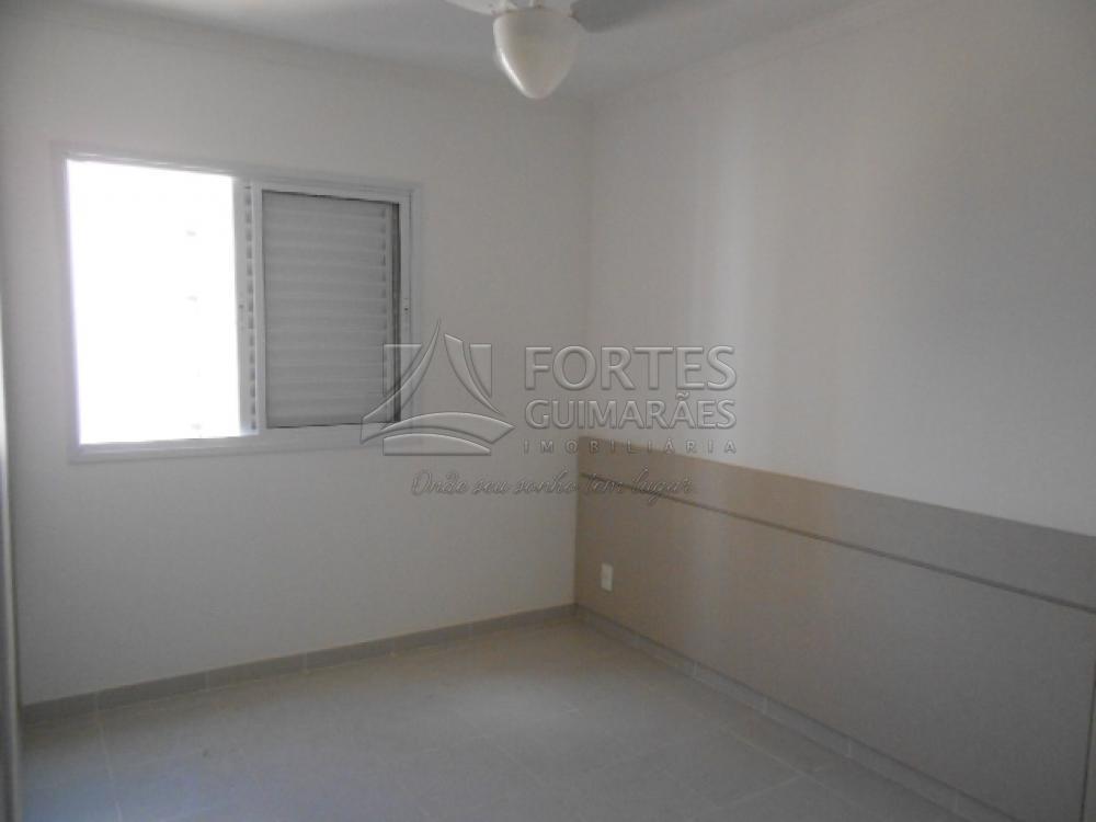 Alugar Apartamentos / Padrão em Ribeirão Preto apenas R$ 2.500,00 - Foto 14