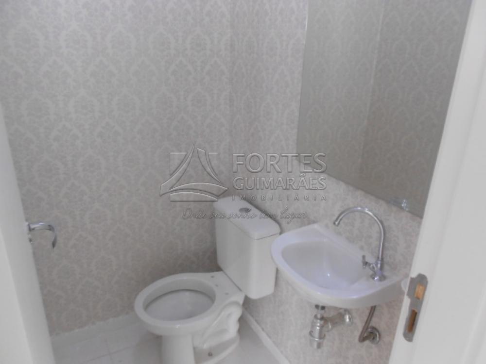 Alugar Apartamentos / Padrão em Ribeirão Preto apenas R$ 2.500,00 - Foto 5