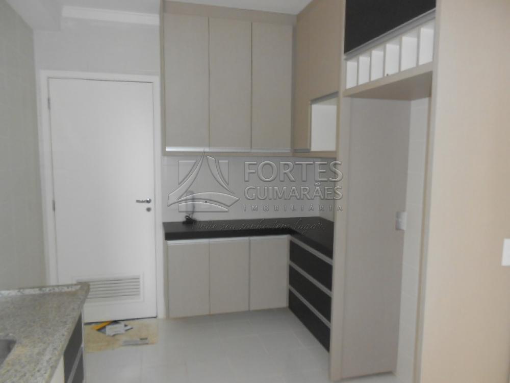 Alugar Apartamentos / Padrão em Ribeirão Preto apenas R$ 2.100,00 - Foto 7