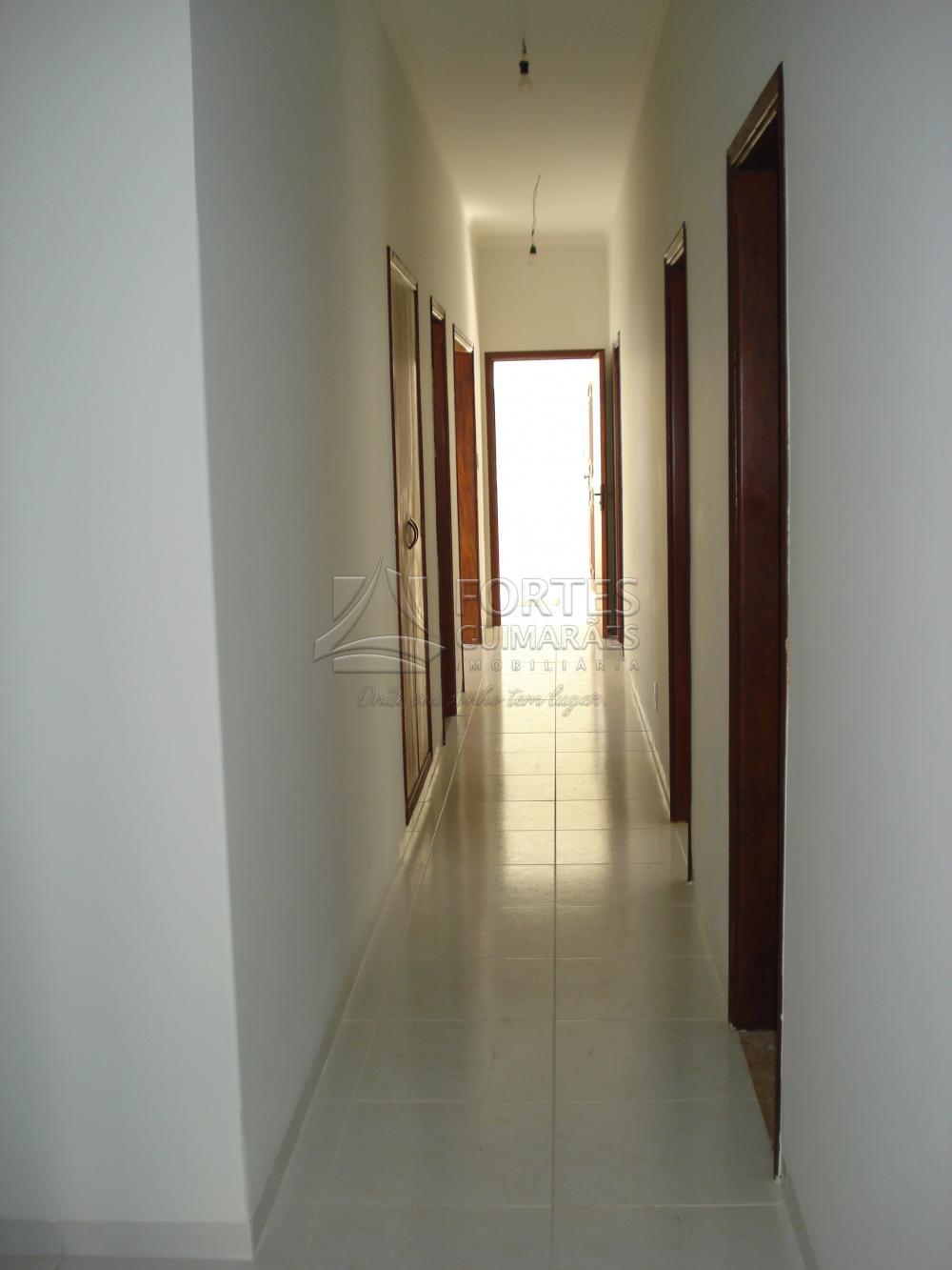 Alugar Casas / Padrão em Ribeirão Preto apenas R$ 2.800,00 - Foto 10