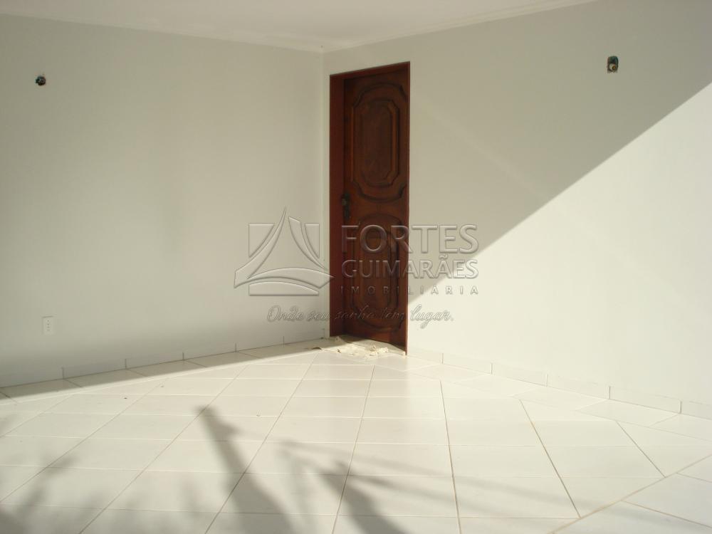 Alugar Casas / Padrão em Ribeirão Preto apenas R$ 2.800,00 - Foto 2