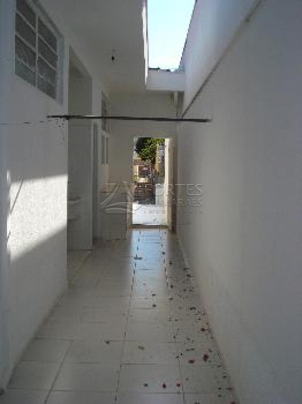 Alugar Casas / Padrão em Ribeirão Preto apenas R$ 2.800,00 - Foto 17