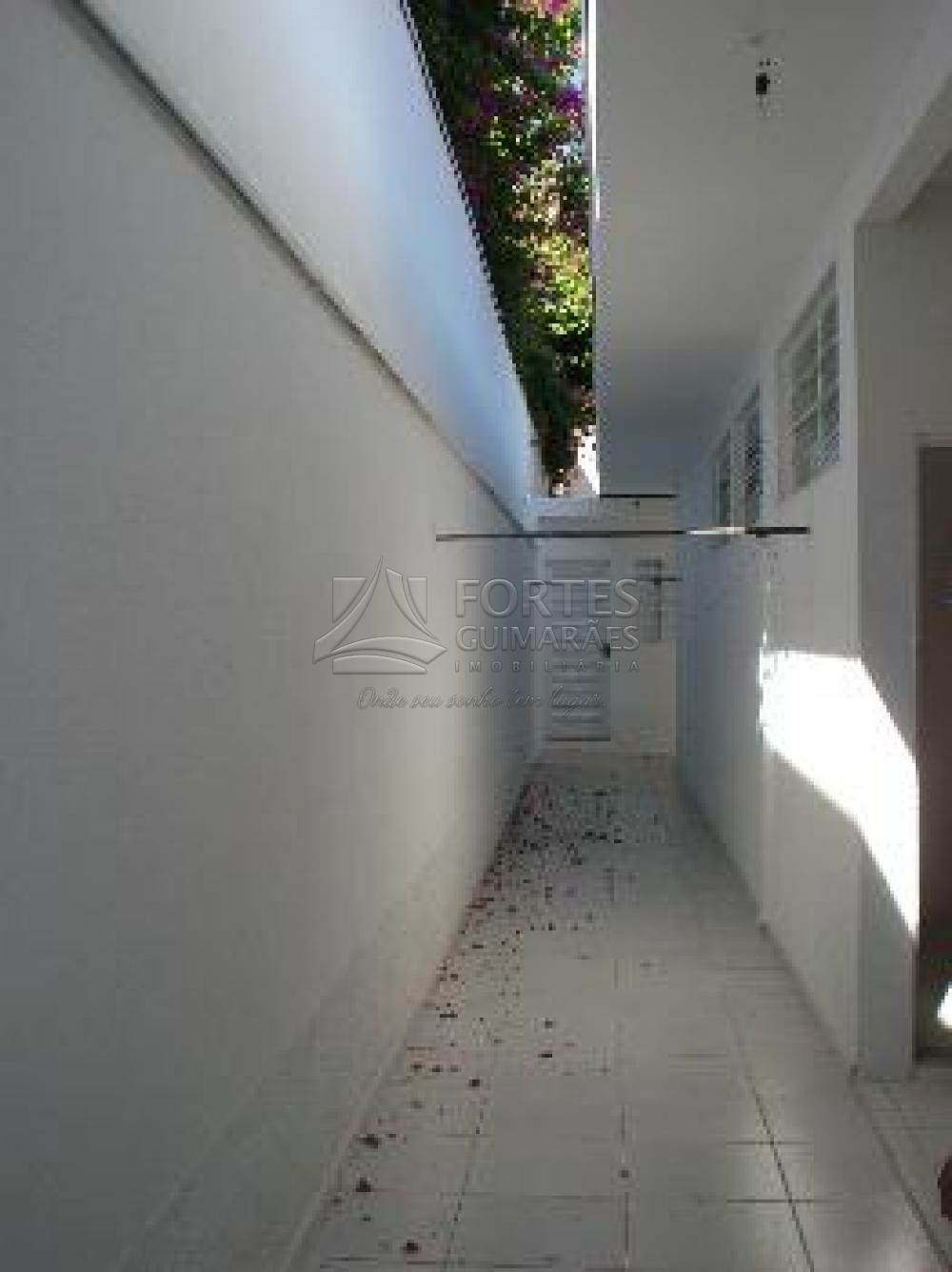 Alugar Casas / Padrão em Ribeirão Preto apenas R$ 2.800,00 - Foto 15