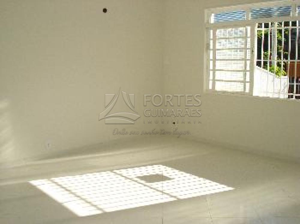 Alugar Casas / Padrão em Ribeirão Preto apenas R$ 2.800,00 - Foto 3