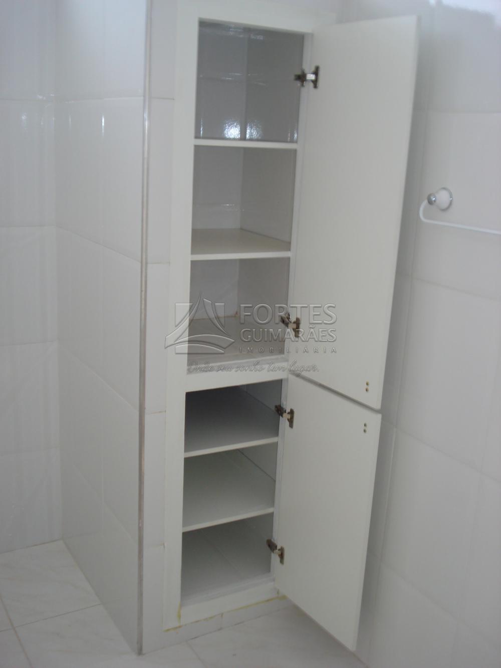 Alugar Casas / Padrão em Ribeirão Preto apenas R$ 2.800,00 - Foto 8