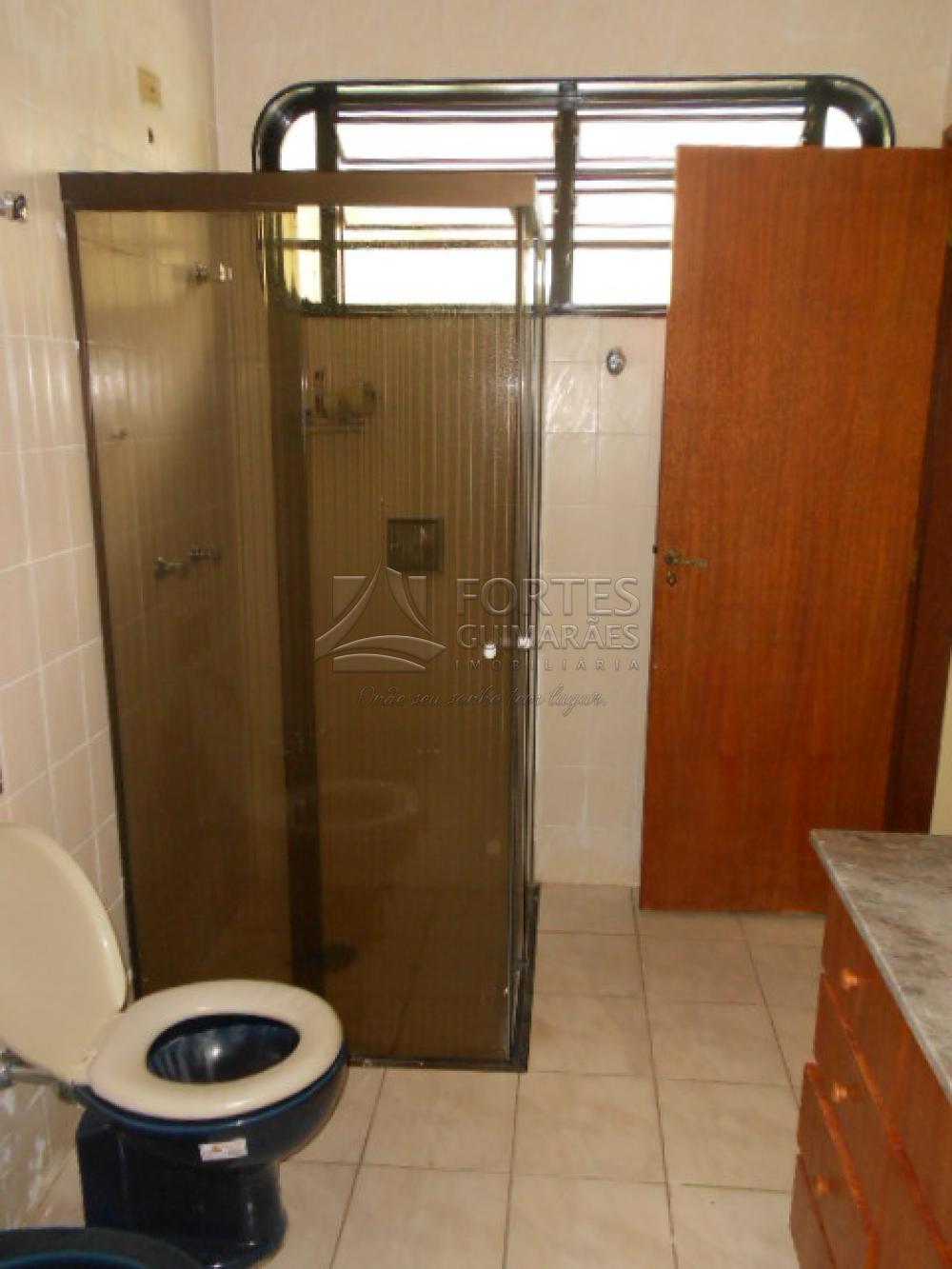 Alugar Comercial / Imóvel Comercial em Ribeirão Preto apenas R$ 5.000,00 - Foto 47