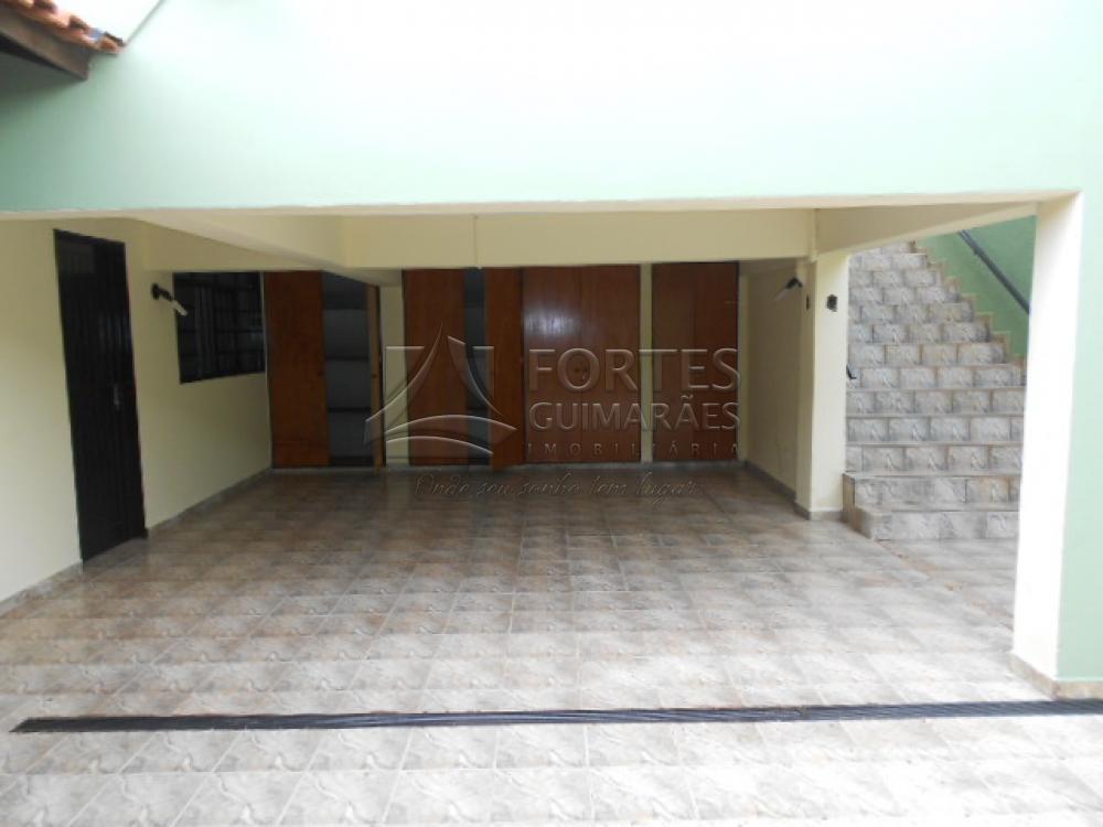 Alugar Comercial / Imóvel Comercial em Ribeirão Preto apenas R$ 5.000,00 - Foto 65