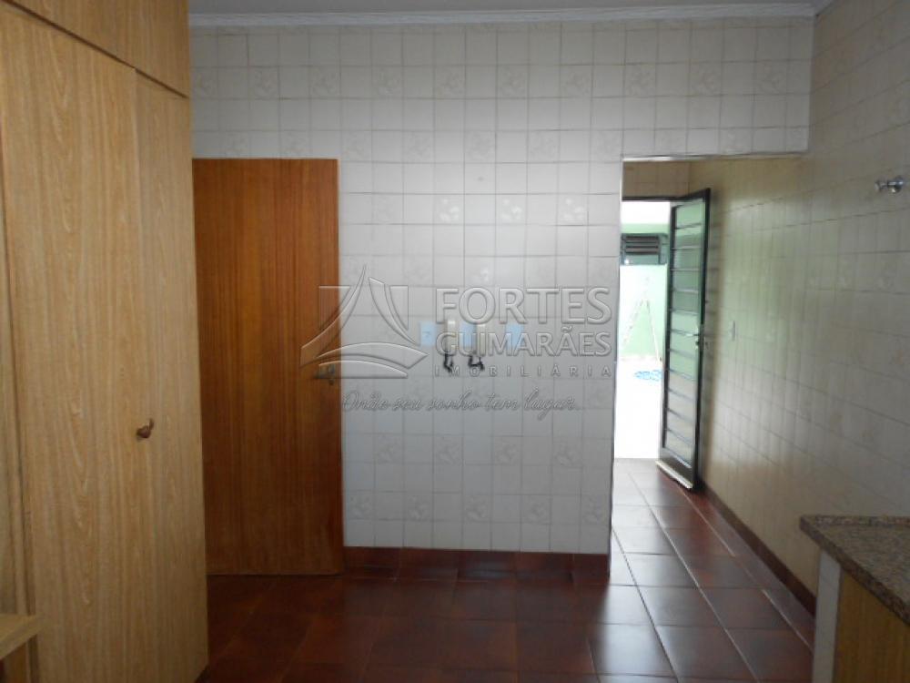 Alugar Comercial / Imóvel Comercial em Ribeirão Preto apenas R$ 5.000,00 - Foto 54