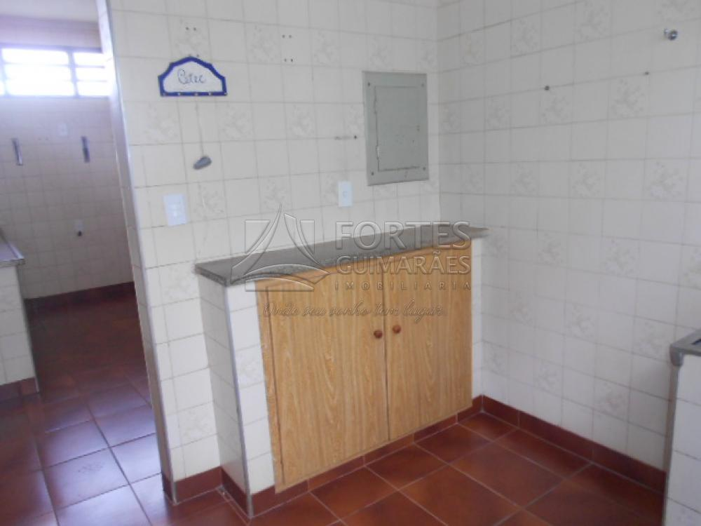 Alugar Comercial / Imóvel Comercial em Ribeirão Preto apenas R$ 5.000,00 - Foto 58