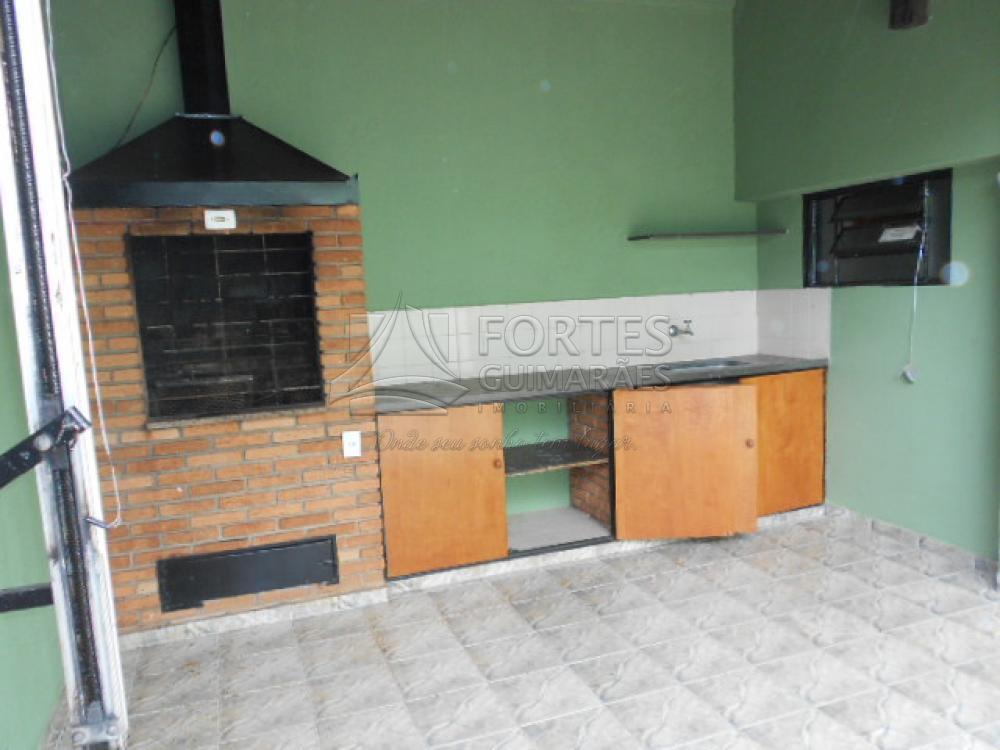 Alugar Comercial / Imóvel Comercial em Ribeirão Preto apenas R$ 5.000,00 - Foto 71