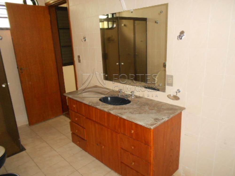 Alugar Comercial / Imóvel Comercial em Ribeirão Preto apenas R$ 5.000,00 - Foto 46