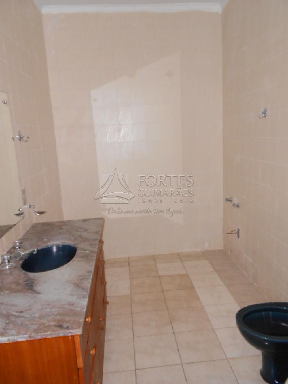 Alugar Comercial / Imóvel Comercial em Ribeirão Preto apenas R$ 5.000,00 - Foto 45