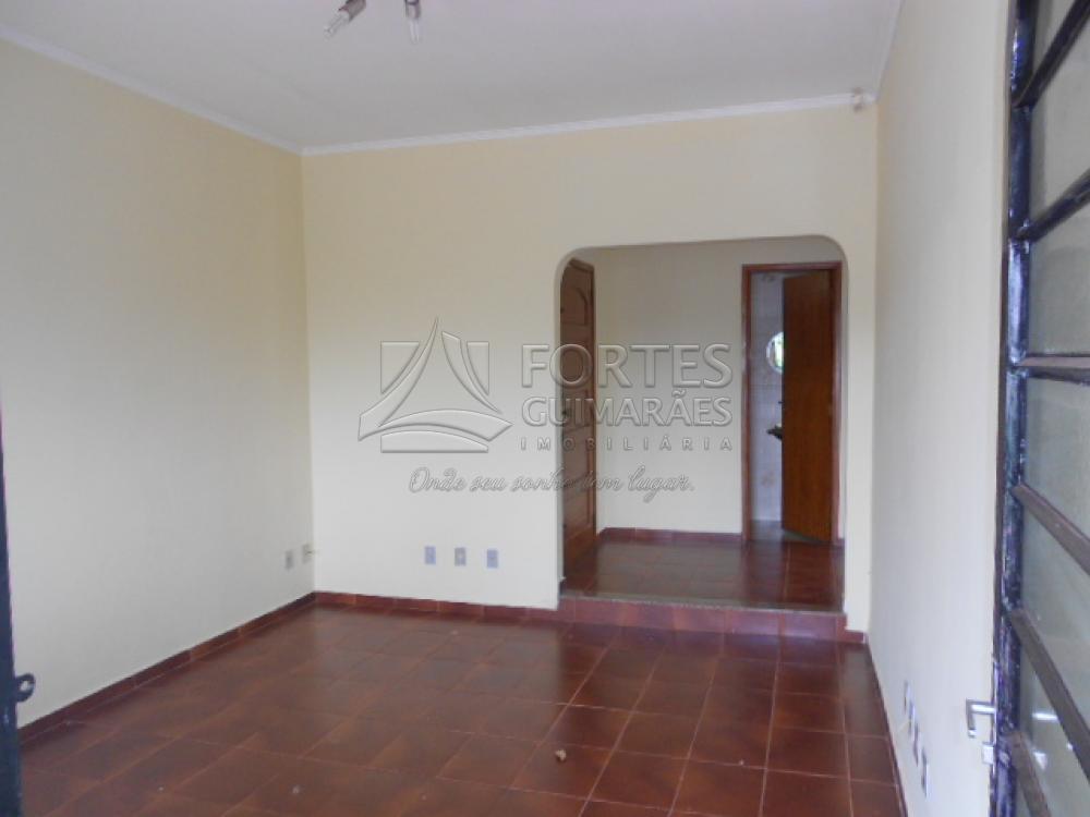 Alugar Comercial / Imóvel Comercial em Ribeirão Preto apenas R$ 5.000,00 - Foto 13