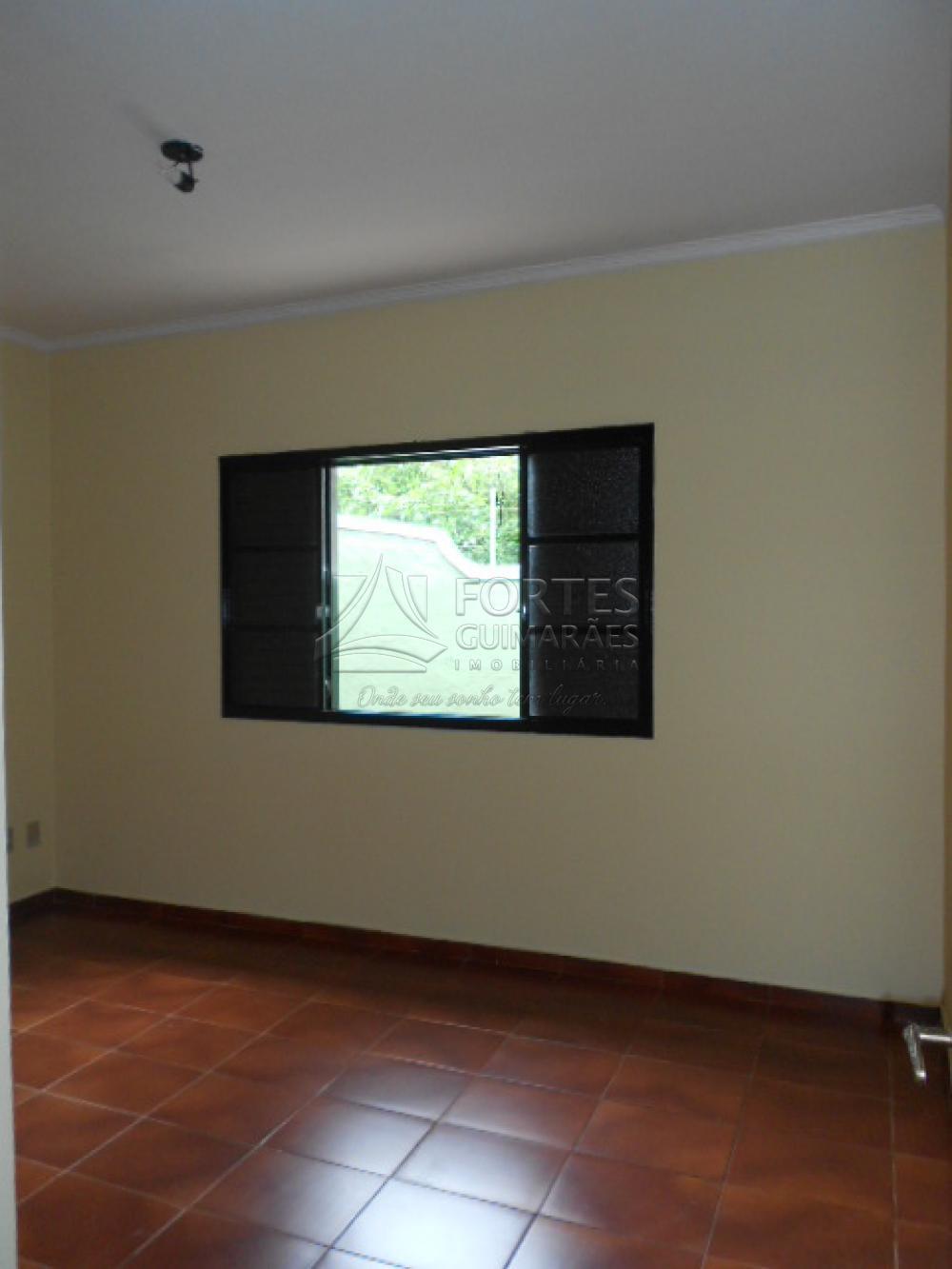 Alugar Comercial / Imóvel Comercial em Ribeirão Preto apenas R$ 5.000,00 - Foto 32